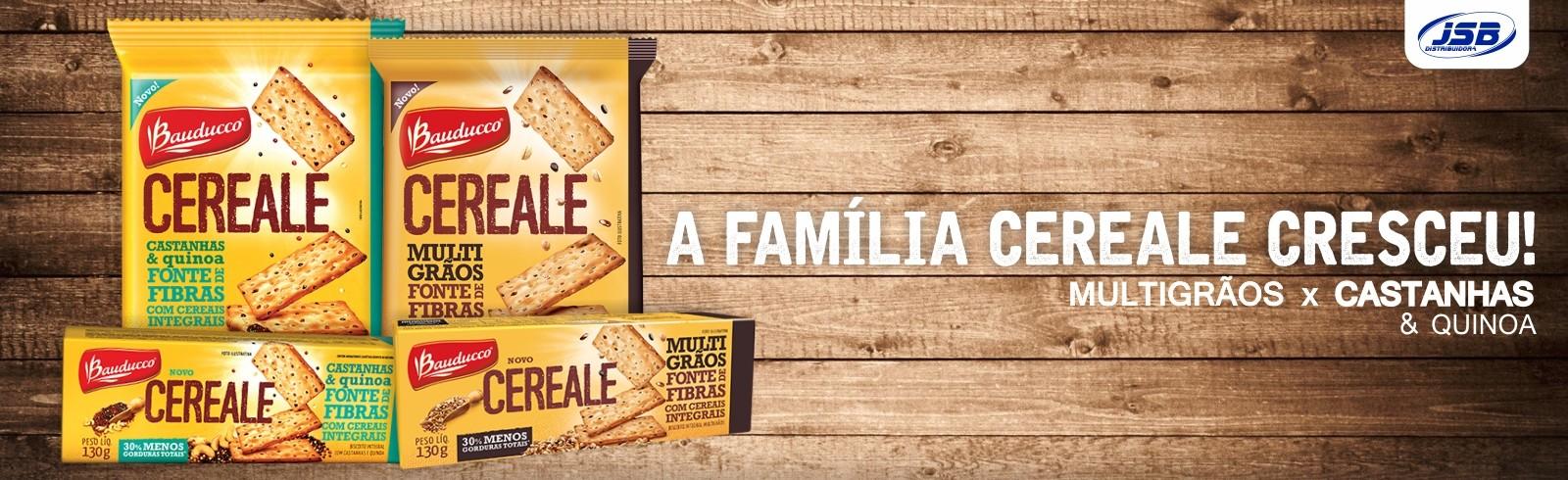 banner_cereale